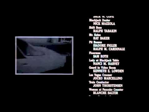 """Rain Man"" Closing Credits clip (featuring artistically brilliant photographs).m4v"