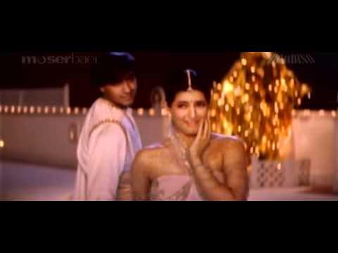 Beimaan Piya Re [Full Video Song] (HQ) - Jaan