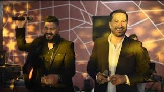 عمر الشعار و نوار الحسن كوكتيل شعبي رائع 2019 / Omar AlShaar & Nawar AlHasan