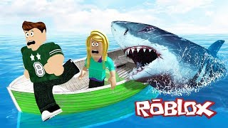 9000 DIFFERENT GAMES!! - Roblox
