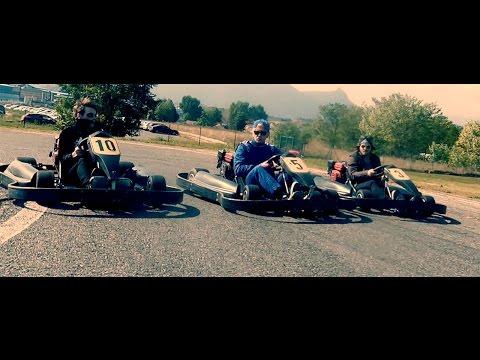 """DARI - """"Disordini Il Cuore"""" - Official Video"""
