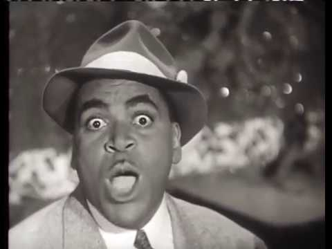 Fats Waller - Honeysuckle Rose