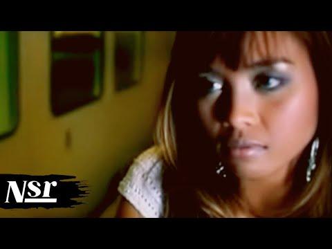 Dayang Nurfaizah - Kasih Maafkan (Official Music Video HD Version)