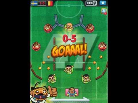Игры Шарики онлайн, играть бесплатно во весь экран прямо