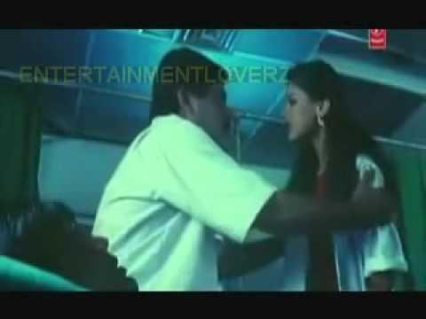 Download YouTube   Rakshak  1996    Part 1