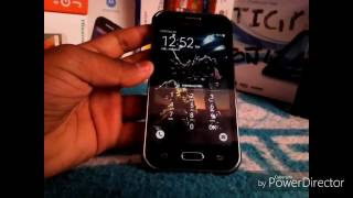 видео Samsung 9401
