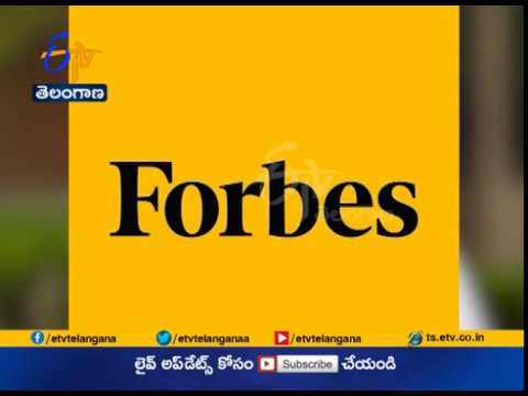 Mukesh Ambani tops Forbes India Rich List for 10th year in a Row