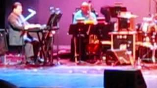Jimmy Delgado Presents-Ricardo Ray & Bobby Cruz Aguzate El Final Espectacular Con Todos!