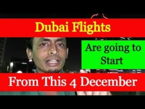 your-flights-are-going-to-start-from-this-4-december