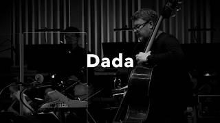 "BiPhil & Web Web feat. Tony Lakatos, Roberto Di Gioia, Christian von Kaphengst, Peter Gall ""Dada"""