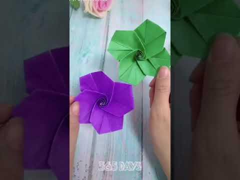 DIY  paper  art