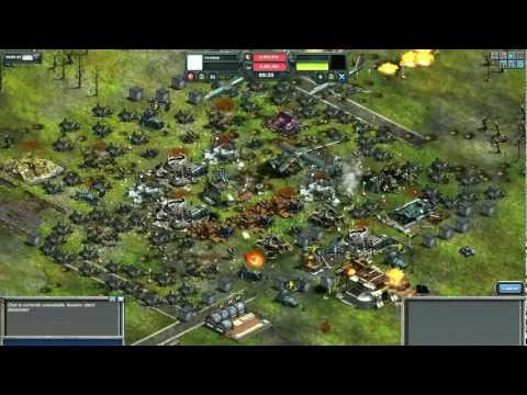 My base was attacked by 4 Kondor and 40 Elite Warwahks