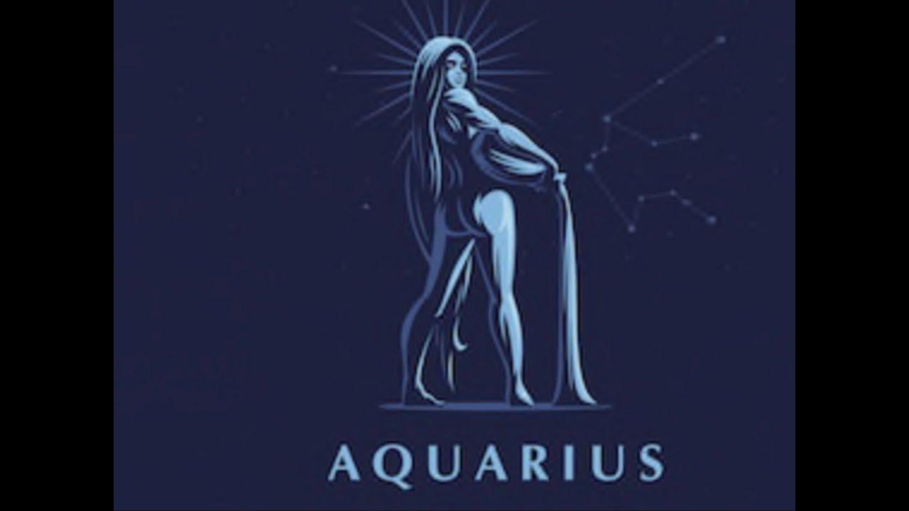 tarot reading for aquarius december 2019