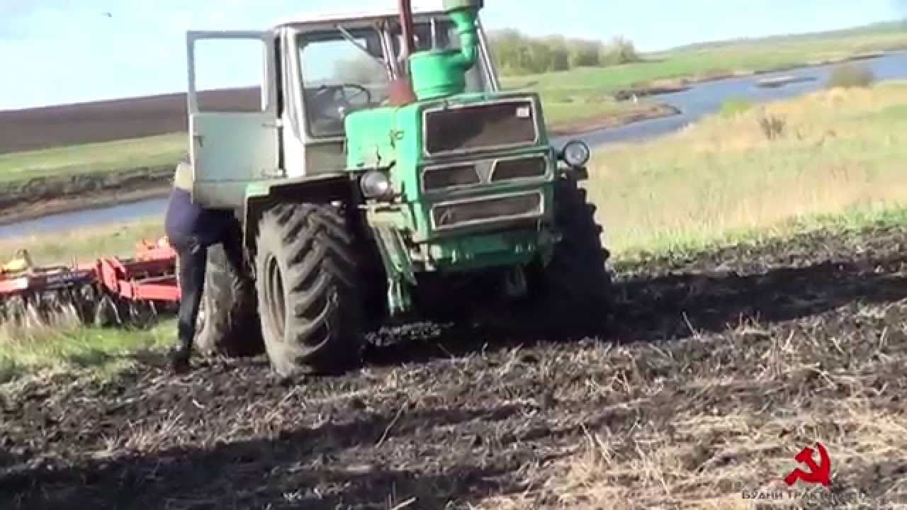 Kufar отличная возможность купить трактор и сельхозтехнику!. Минитрактор мтз беларус 132h-2018. Состояние: б/у; возможен обмен: нет.