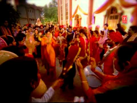 Munda Apne Viah Vich [Full Song] - Bhangra Top Remix