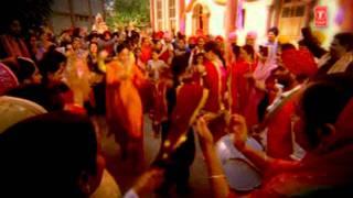 Munda Apne Viah Vich [Full Song] - Bhangra Top Remix
