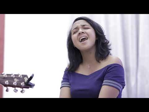 Tina - Zatra (cover by Ravaka)