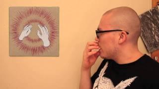Godspeed You! Black Emperor- Lift Yr. Skinny Fists Like Antennas to Heaven! ALBUM REVIEW