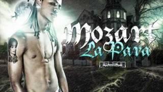 Mozart La Para - A Tu Fiesta Nadie Va (Feat. Codigo) (2012)