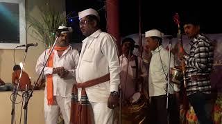 Shivaji Chavan pathardi