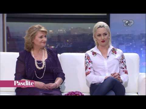 Pasdite ne TCH, 17 Mars 2017, Pjesa 1 - Top Channel Albania - Entertainment Show