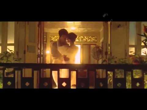 [Vietsub+Kara] Beautiful Dancer - IU