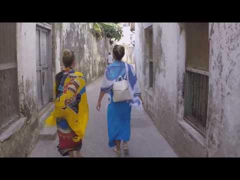 Zanzibar trip 2017
