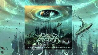Cyclic Enigma - The Entropy Dimension [EP] Completo