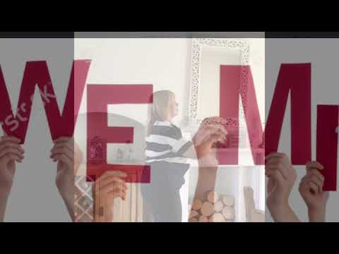 Brookfield Primary Academy Staff Video For Children #2