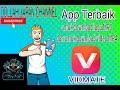 App terbaik untuk download lagu MP3 dn download MP4