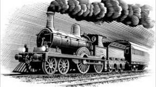 4449 tribute iron horse - Stafaband