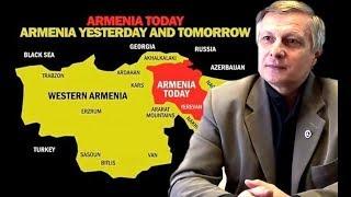 Download Как великая Армения выйдет к чёрному морю. Рассказывает Валерий Пякин. Mp3 and Videos