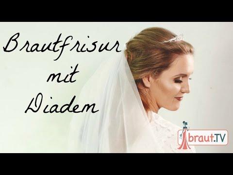 Hochzeitsfrisuren Lange Haare Mit Schleier Sokolvineyard Com