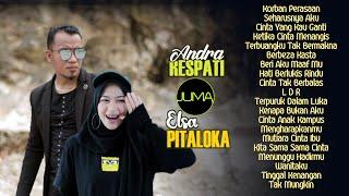 Download lagu Top 20 Lagu Elsa PITALOKA & Andra RESPATI Full Album Terpopuler - Hits Baper Viral Enak Didengar