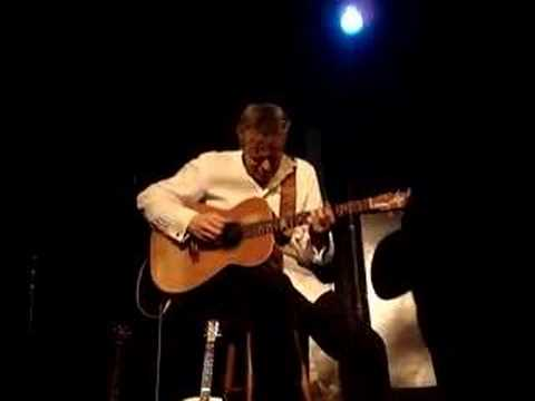 Tommy Emmanuel- And So it Goes mp3