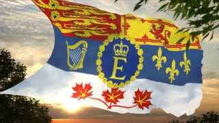 Royal Anthem of Canada — Royal 22e Régiment