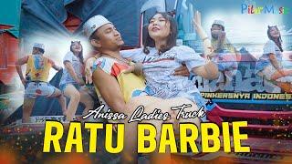 DJ ANISSA LADIES TRUCK - RATU BARBIE (Official Music Video)