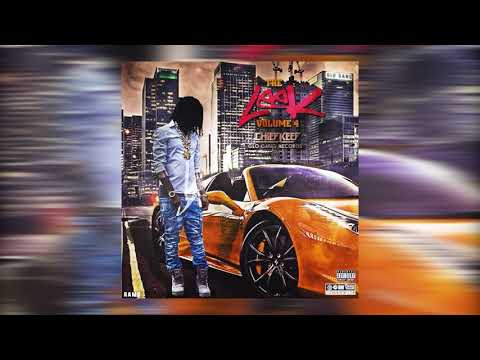 Chief Keef-Macaroni Time Remix [Official Instrumental] (Prod By.TraySo)