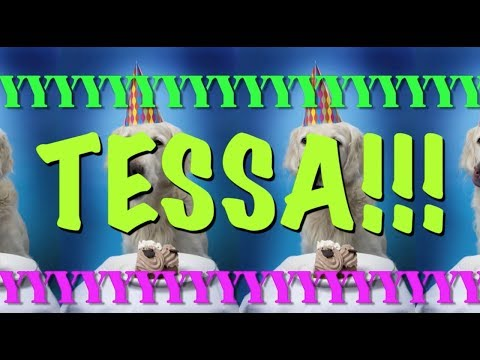 happy-birthday-tessa!---epic-happy-birthday-song