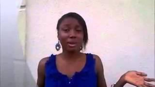 What is IJMB, IJMB registration, IJMB centers in Nigeria,IJMB Universities,website - www.ijmb.org.ng