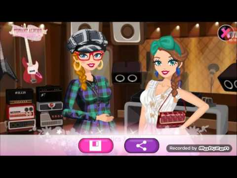 Tiffany Alvord dream world gaming