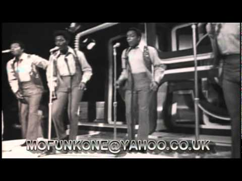 THE TEMPTATIONS-I CANT GET NEXT TO YOU.LIVE TV PERFORMANCE 1970 mp3