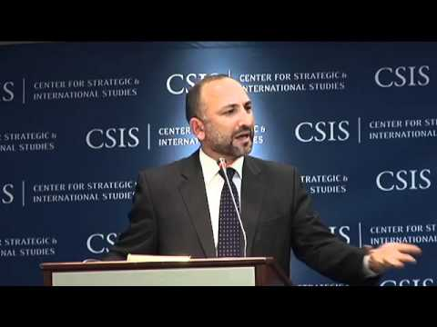 Video: Afghan Perspectives on Post-Transition