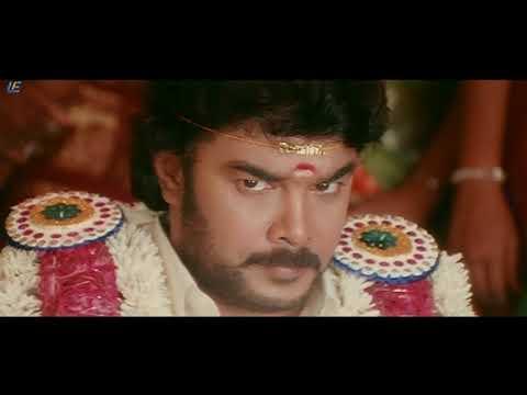 Guru Sishyan Full Tamil Movie | Sathyaraj, Sundar C, Sruthi Prakash Santhanam, Saranya
