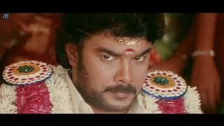Karthik (actor) - WikiVisually