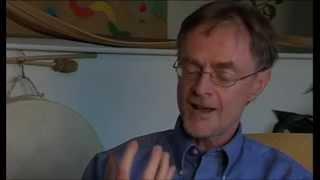 Richard Heinberg - Interview