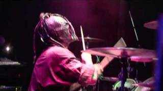 Mushroomhead-12 Hundred Live HQ