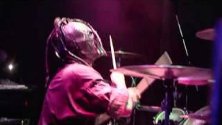 Mushroomhead-12 Hundred Live HQ