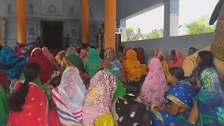 Woman empowerment programe for jeevanjyoti children