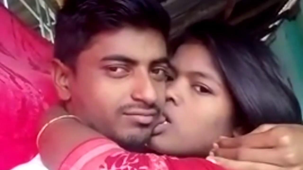 Bangla Choda Chodi  Bangla Sex Kiss Bangla Onling -5369